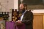 Rossell celebra la 27a Fira de Sant Josep