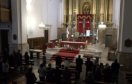 Benicarló suspén els actes de Setmana Santa