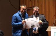 L'Associació Musical Verge de l'Ermitana recapta 2.400€ en favor de Creixem