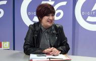 L'ENTREVISTA. Begoña López, regidora d'Educació i Esports de l'Ajuntament de Vinaròs 13/04/2018