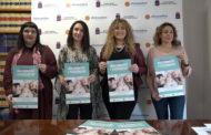 ALCALÀ-ALCOSSEBRE. Presentació de les I Jornades de Materninat i Paternitat 19-04-2018