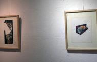 Benicarló; Exposició de Manuel de Pedrolo al Museu de la Ciutat 17-04-2018