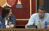 Benicarló; Sessió ordinària del Ple de l'Ajuntament de Benicarló 26-04-2018