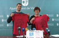 Vinaròs, el 29 d'abril es disputarà la Marató Popular