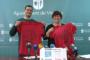 L'ENTREVISTA: Iván Sánchez, alcalde de Sant Jordi i president de la Mancomunitat de la Taula del Sénia 20-04-2018