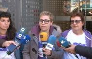 Femme Vinaròs proposa crear una secció de feminisme a la Bliblioteca