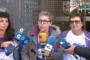 Vinaròs, el PP denuncia que el govern municipal censura el Diariet