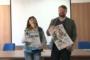 Vinaròs, el PP lamenta la postura que Tots i Totes Som Vinaròs per no reprovar a Jordi Romeu