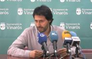 Vinaròs, l'Ajuntament informa als veïns del Pla Renhata de cuines i banys