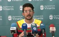 Vinaròs, l'Ajuntament rep tres ajudes de la Generalitat per a programes de Joventut i Cultura