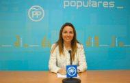 Vinaòs, el PP denuncia que la ciutat se situa a la cua segons el baròmetre turístic de la Generalitat