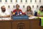 La Diputació promociona la cirera de la Salzadella a través de Castelló Ruta de Sabor