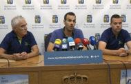 Benicarló celebrarà el 9 de juny el 4rt Aquarun, puntuable per al circuit autonòmic
