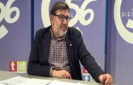 L'ENTREVISTA. Enric Pla, alcalde de Vinaròs 07-05-2018