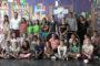Benicarló; Jornada d'Esports Adaptats a Benicarló 24-05-2018