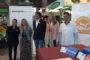 L'ENTREVISTA: Vicent Sales, vicepresident i diputat de Cultura de la Diputació de Castelló 18-05-2018
