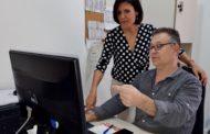 Canet lo Roig s'adhereix a la xarxa Punt de Registre d'Usuaris