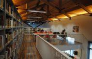 Alcalà ampliarà els horaris de les biblioteques municipals