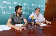 Vinaròs, l'Ajuntament es reuneix amb Ports per traslladar les principals reivindicacions