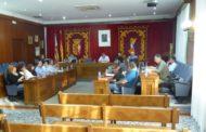 Vinaròs aprova la delegació de competències per a la construcció del carril lúdic esportiu
