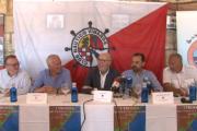 Vinaròs acull la presentació del 1er Trofeu Diputació de Castelló