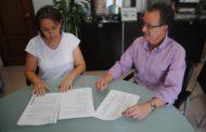 Alcalà, l'Ajuntament demana a la Generalitat que la futura línia de bus Aeroport-Vinaròs també pare a Alcossebre