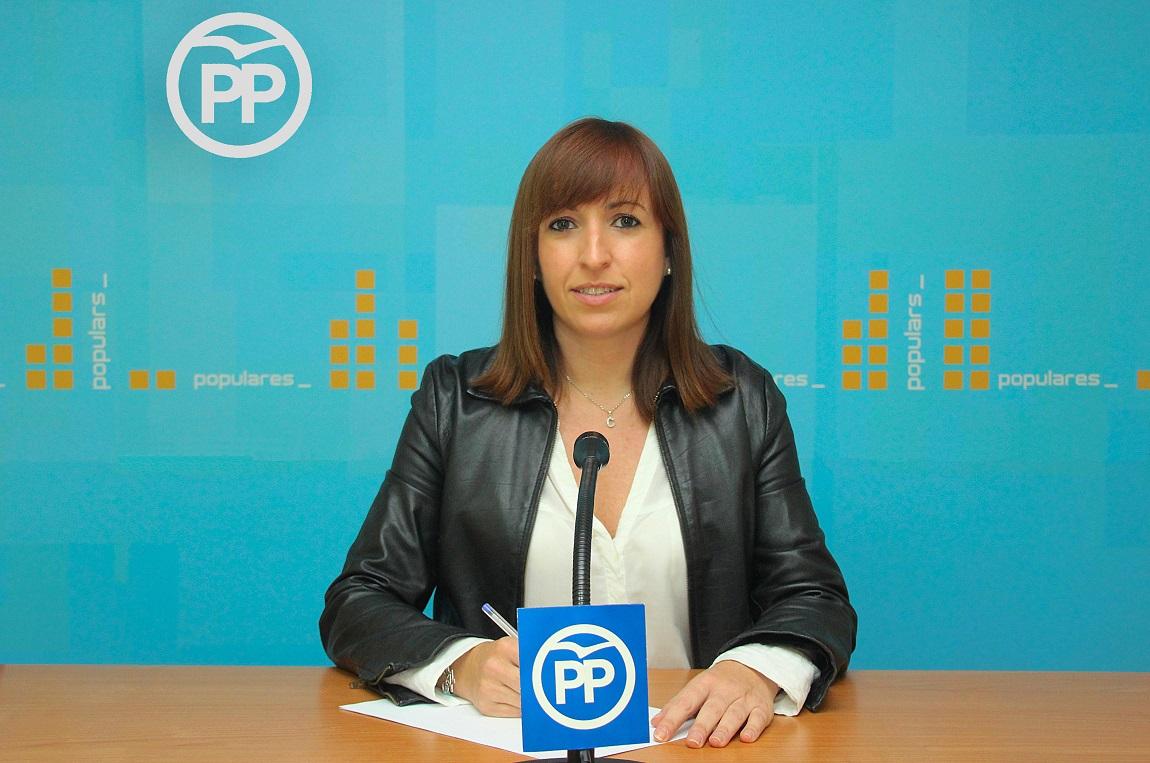 Vinaròs, el PP denuncia que el nou cotxe de la Policia Local no disposa de cap assegurança