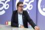 Vinaròs; Presentació del Sender Litoral de Vinaròs 05-06-2018