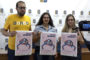 Benicarló celebrarà el 30 de juny la 3a Fira de la Joventut