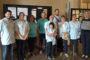 Benicarló; Acte de cloenda del Circuit de Curses Populars al Museu de la Ciutat de Benicarló 08-06-2018