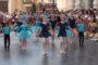 Peñíscola; Festivitat de Sant Pere 29-06-2018