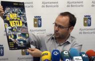 Benicarló oferirà el proper 13 de juliol una nova edició de la Nit en Vetla