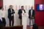 La Diputació presenta el 21è Festival de Teatre Clàssic del Castell de Peníscola