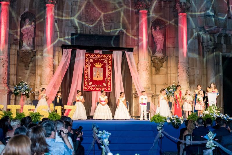 Alcalà, l'Ajuntament anima als joves a presentar-se com a festers i festeres
