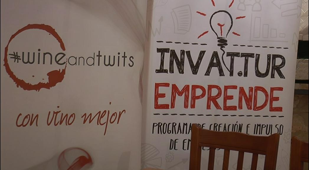 Traiguera fomenta l'emprenedoria amb la jornada d'innovació turística