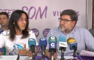 Vinaròs, TSV informa que la querella presentada pel PP contra la regidora Ruiz ha estat desestimada