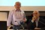"""Vinaròs; Conferència ciènciaprop: """"Menjar peix ens va fer sapiens"""" a càrrec de Francisco Amat 16-06-2018"""