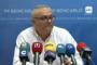 Benicarló, l'Ajuntament adjudica la renovació de la gespa del camp de futbol  Àngel Pichi Alonso
