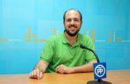El PP assegura que PSPV és l'únic responsable de l'endarreriment de l'ampliació dels trens fins al Maestrat