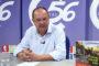 Vinaròs, el PP denuncia que l'Ajuntament no accepta la creació d'un expedient de responsabilitat patrimonial del PAI Verdera