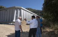 La Diputació garantirà durant l'estiu l'abastiment d'aigua als pobles de l'interior