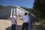 Vinaròs, la fiscalia traslladarà al jutjat el cas de la desaparició de documents de l'Arxiu Municipal