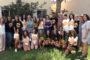 Benicarló presenta la programació de les Festes Patronals 2018