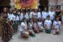 Peñíscola; Tradicional celebració de Sant Cristòfol a Peñíscola 15-07-2018