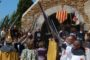 Benassal celebra la 4a Fira d'Oficis