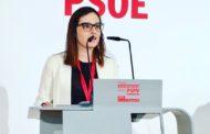 Peniscola, el PSPV comunica que col·laborarà amb l'Ajuntament per lluitar contra el top manta