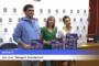 Alcalà-Alcossebre; Presentació de la campanya arqueològica en Santa Llúcia 2018 i continguts de la col.lecció museogràfica 07-06-2018