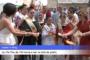 L'ENTREVISTA. Marc Albella, regidor de Cultura, Festes, Tradicions i Joventut de l'Ajuntament de Vinaròs 15-06-2017