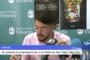 Vinaròs; roda de premsa del PP 12-06-2018