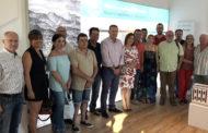 Benicarló, prop de 650 persones visiten el Museu dels Mariners durant el primer mes d'obertura